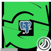 SQL Trigger - A complete Example in PostgreSQL