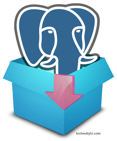 LIKE and ILIKE for Pattern Matching in PostgreSQL