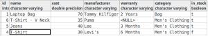 LIMIT-OFFSET-ORDER BY-Pagination in PostgreSQL_002