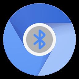 web-bluetooth-api
